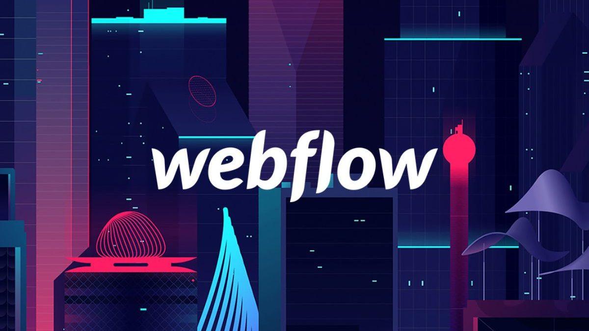 White Label Webflow