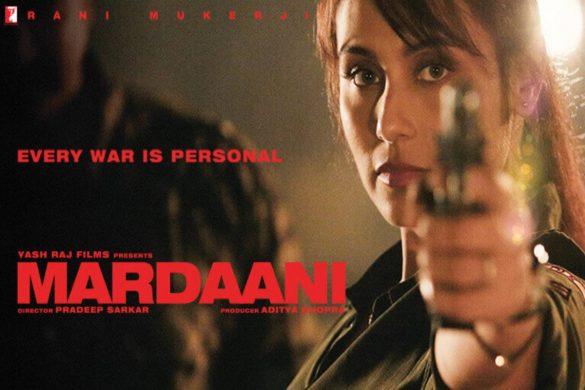 Mardaani Full Movie Download Pagalworld
