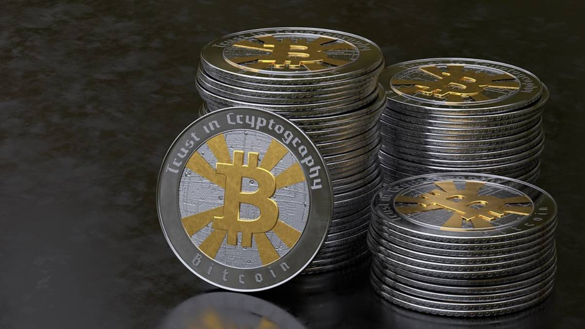 Top 5 Safe and Convenient Ways to Buy Bitcoin